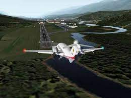 Game online pesawat terbaik